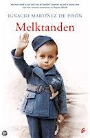 melktanden_imdepison2009