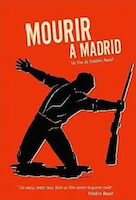 Mourir-a-Madrid