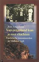 Schalekamp