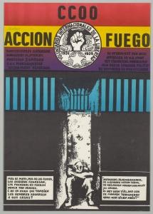 AccionFuego_[1972]