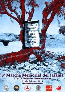 Poster_Jarama2015