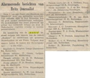 Andra_Volksdagblad21041937