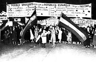 ColumnaUruguaya1
