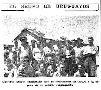 ColumnaUruguaya2