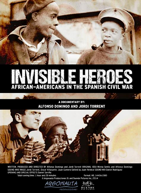 InvisibleHeroes