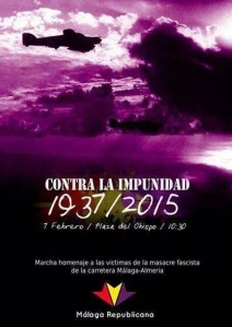 Malaga2015