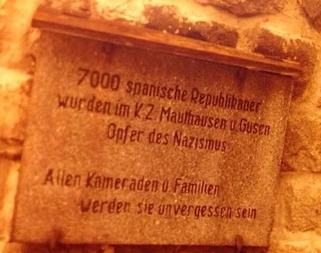 MauthausenBevrijd