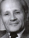 Otto Katz