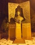 Xanthi_monument