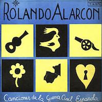 SCW_RolandoAlarcon
