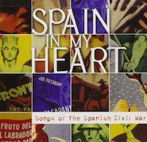SCW_SpainInMyHeart