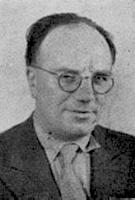 Giulio Cerreti
