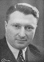 Felix Pierot