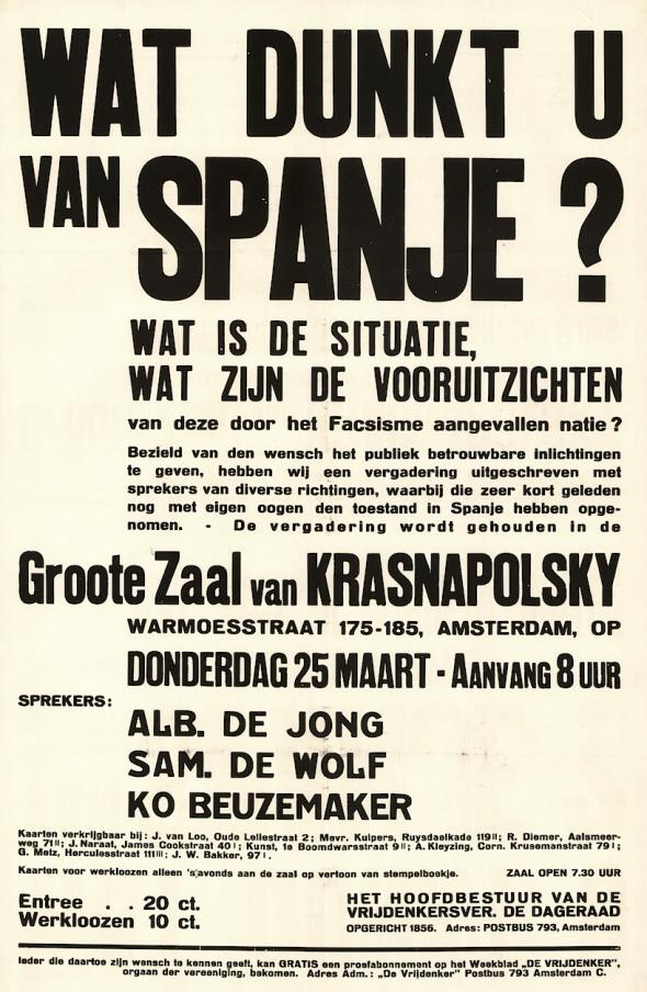WatDunktU1937
