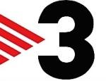 TV3Icon