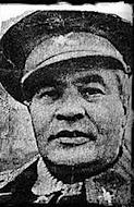 Generaal E. Kleber (M. Stern)