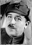 generaal Lukács, (Mate Zalka)
