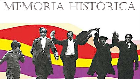 MemoriaHistorica