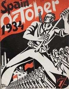 Spain1934