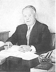 Jaap Oldenbroek