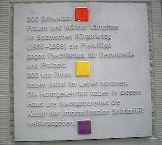 smallSCWSwissZurichNeumarkt1