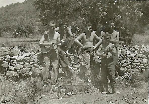 SBOThaelmannJuni1938