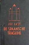 Spaanse Tragedie
