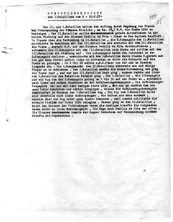 VerslagUtande1937