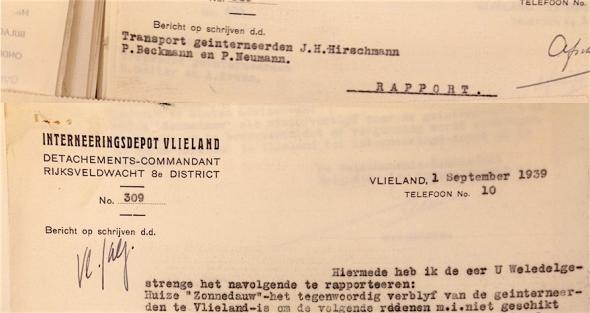 Vlieland_doc