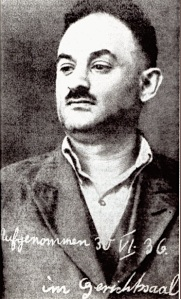 EdgarAndre1
