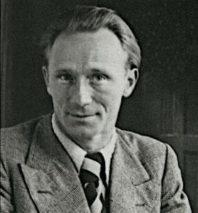 Ernst Busch 1935