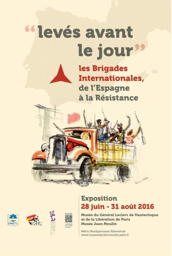 ExpositionParis2016