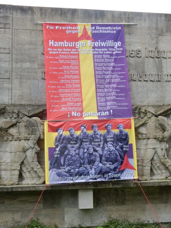 HamburgAntifa1