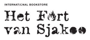 Logo_FortVanSjakoo