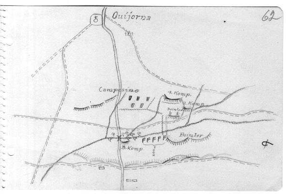 RGASPI Opis 3_Delo 68 nr1 Quijorna 11de Intern. Brig. juli 1937