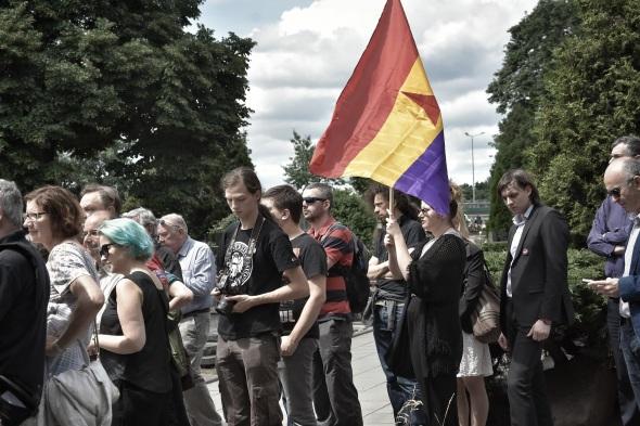 Warschau2016_3