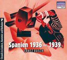 Spanien19361939ErnstBusch