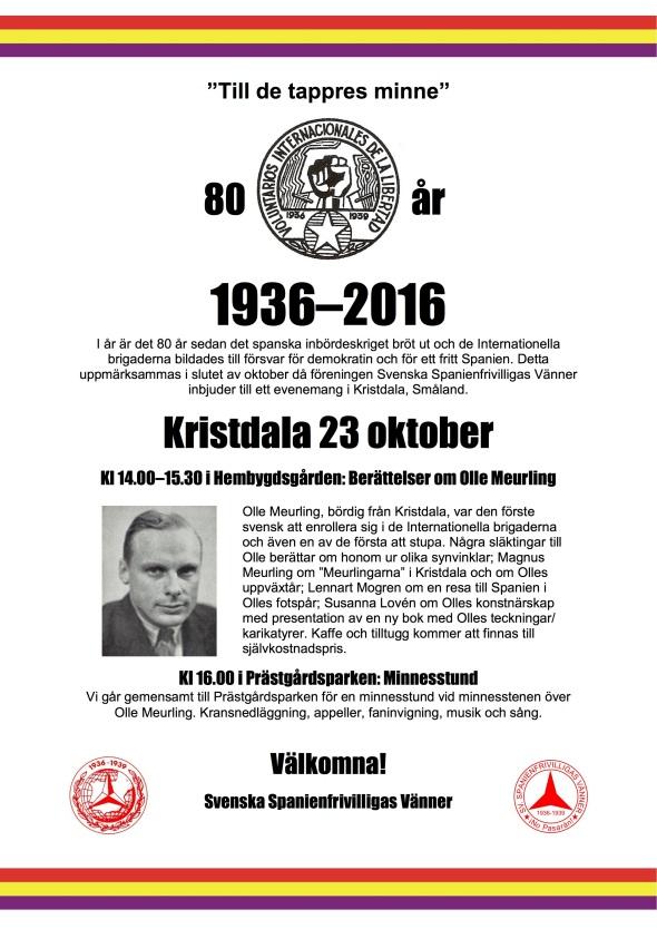 ibherdenkingzweden_kristdala-23-oktober-2016