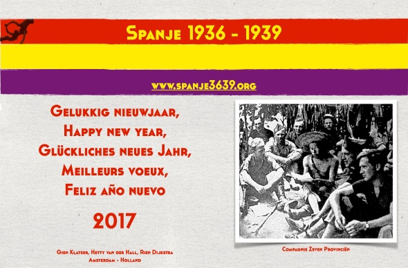 nieuwjaarskaart2017