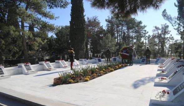 Kirovabad