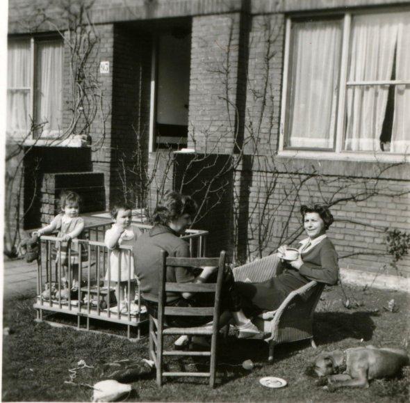 1957 La Haye (6)