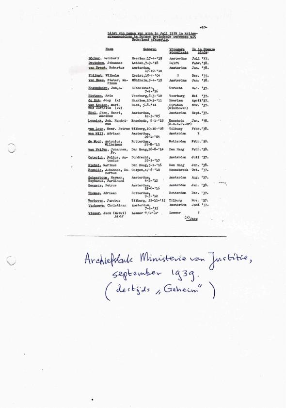 krijgsgevangenenMinJustitie sept 1939 krijgsgev